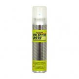 Albedo Reflektierendes Spray - 100 ml, Transparent