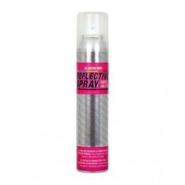 Albedo Reflektierendes Spray für Pferde und Tiere