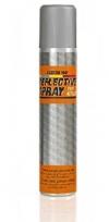 Reflektierendes Spray Albedo permanent für Holz, Beton, Kunststoff, Metall