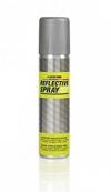 Reflektierendes Spray INVISIBLE BRIGHT
